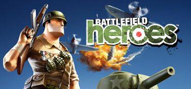 battlefield-heroes.jpg