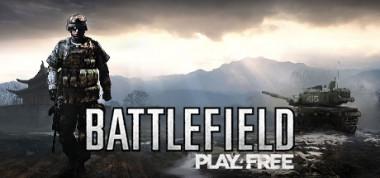 battlefield-play4free.jpg