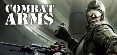 combat-arms.jpg