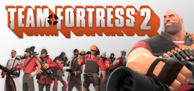team-fortress-2.jpg