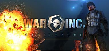 war-inc-battle-zone.jpg
