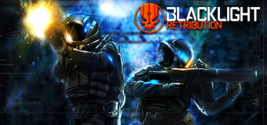 blacklight-retribution.jpg