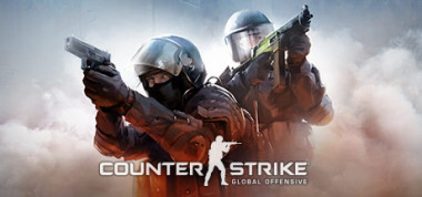 Counter-Strike-Global-Offensive.jpg