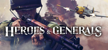 Heroes-Generals.jpg