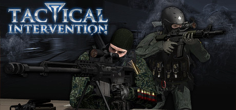 Tactical-Intervention.jpg