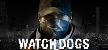 Watch-Dogs.jpg