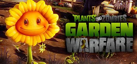 plants-vs-zombies-garden-warfare.jpg