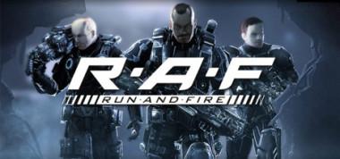 run-and-fire.jpg