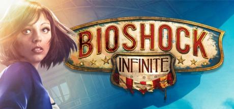 BioShock-Infinite.jpg