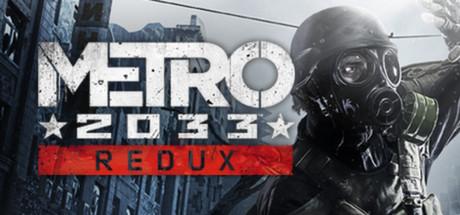 Скачать Игру Метро 2033 Redux Через Торрент - фото 4