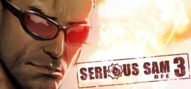 Serious-Sam-3.jpg