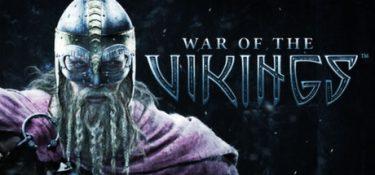 War-of-the-Vikings.jpg