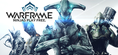 Warframe.jpg