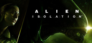 alien-isolation.jpg
