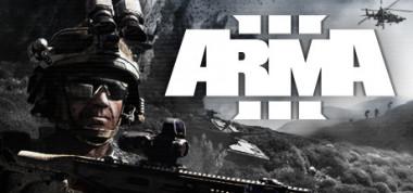 arma-3.jpg