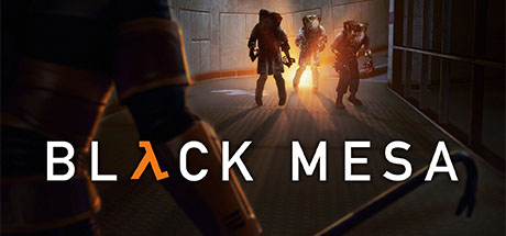 black-mesa.jpg