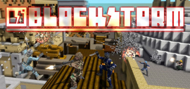blockstorm.jpg