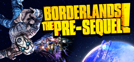 borderlands-the-presequel.jpg