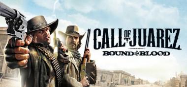 call-of-juarez-bound-in-blood.jpg