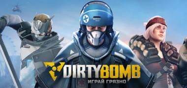 dirty-bomb.jpg
