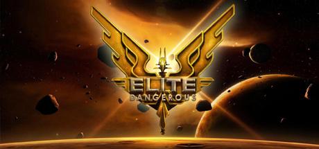 elite-dangerous.jpg