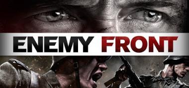 enemy-front.jpg