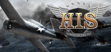 heroes-in-the-sky.jpg