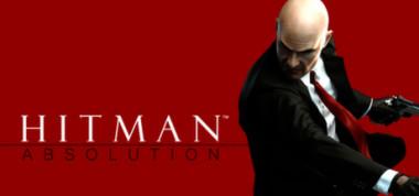 hitman-absolution.jpg