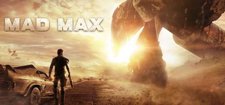 mad-max.jpg