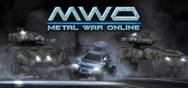 metal-war-online.jpg