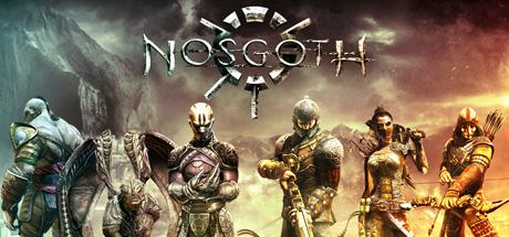 nosgoth.jpg