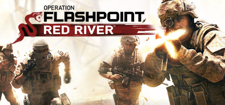 operation-flashpoint-red-river.jpg