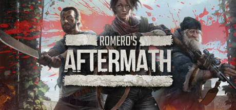 romeros-aftermath.jpg
