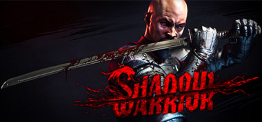 shadow-warrior.jpg