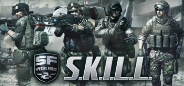 skill-special-force-2.jpg