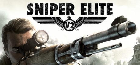 sniper-elite-v2.jpg
