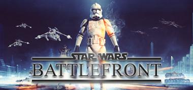 starwars-battlefront.jpg