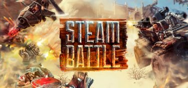 steam-battle.jpg