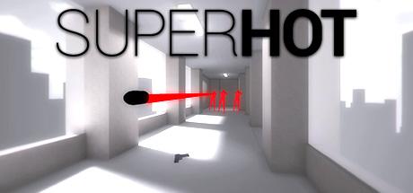 superhot.jpg