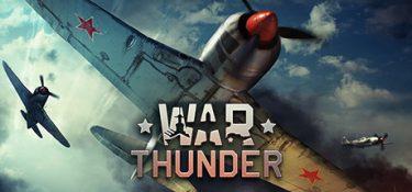 war-thunder.jpg