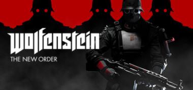 wolfenstein-the-new-order.jpg