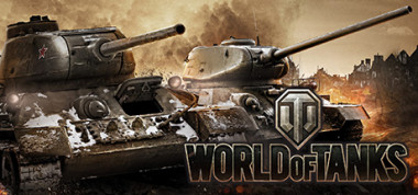 world-of-tanks-v2.jpg