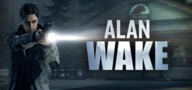 alan-wake.jpg