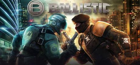 ballistic.jpg