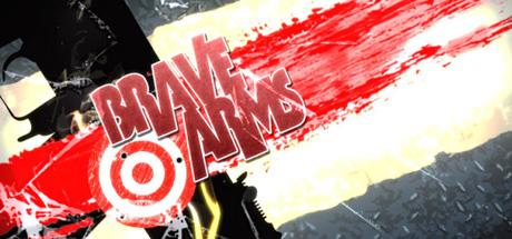 Brave Arms