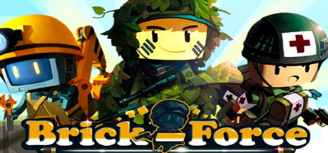 brick-force.jpg