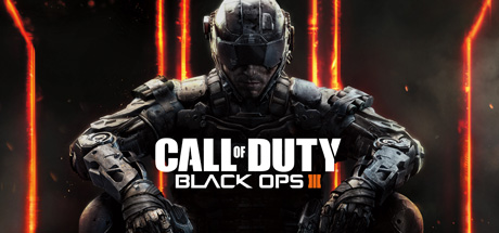 callofduty-blackops-3.jpg