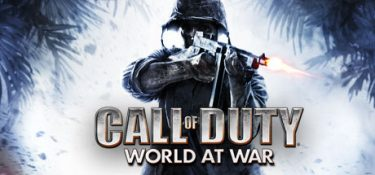 callofduty-world-at-war.jpg