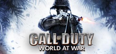 callofduty-world-at-war.jpg
