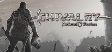 chivalry-medieval-warfare.jpg
